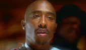 The Tupac And Biggie TV Pilot Has Found Its Tupac And Biggie