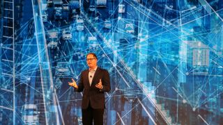Dell Technologies Summit 2019