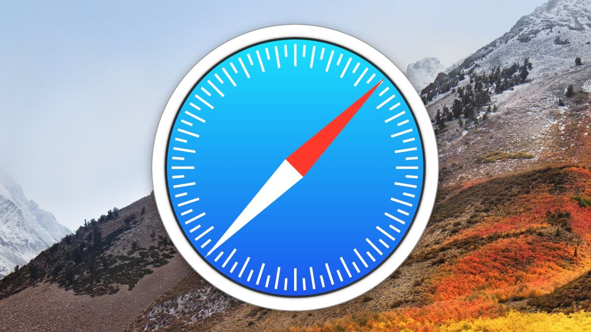 Safari 12 is now available for macOS Sierra and High Sierra