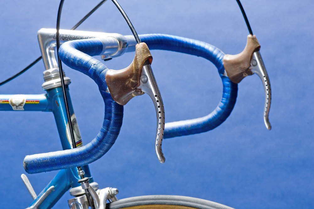 Bike handlebars: how to choose them and six of the best - Cycling Weekly