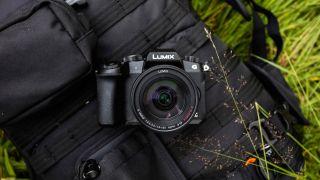 Best Panasonic camera