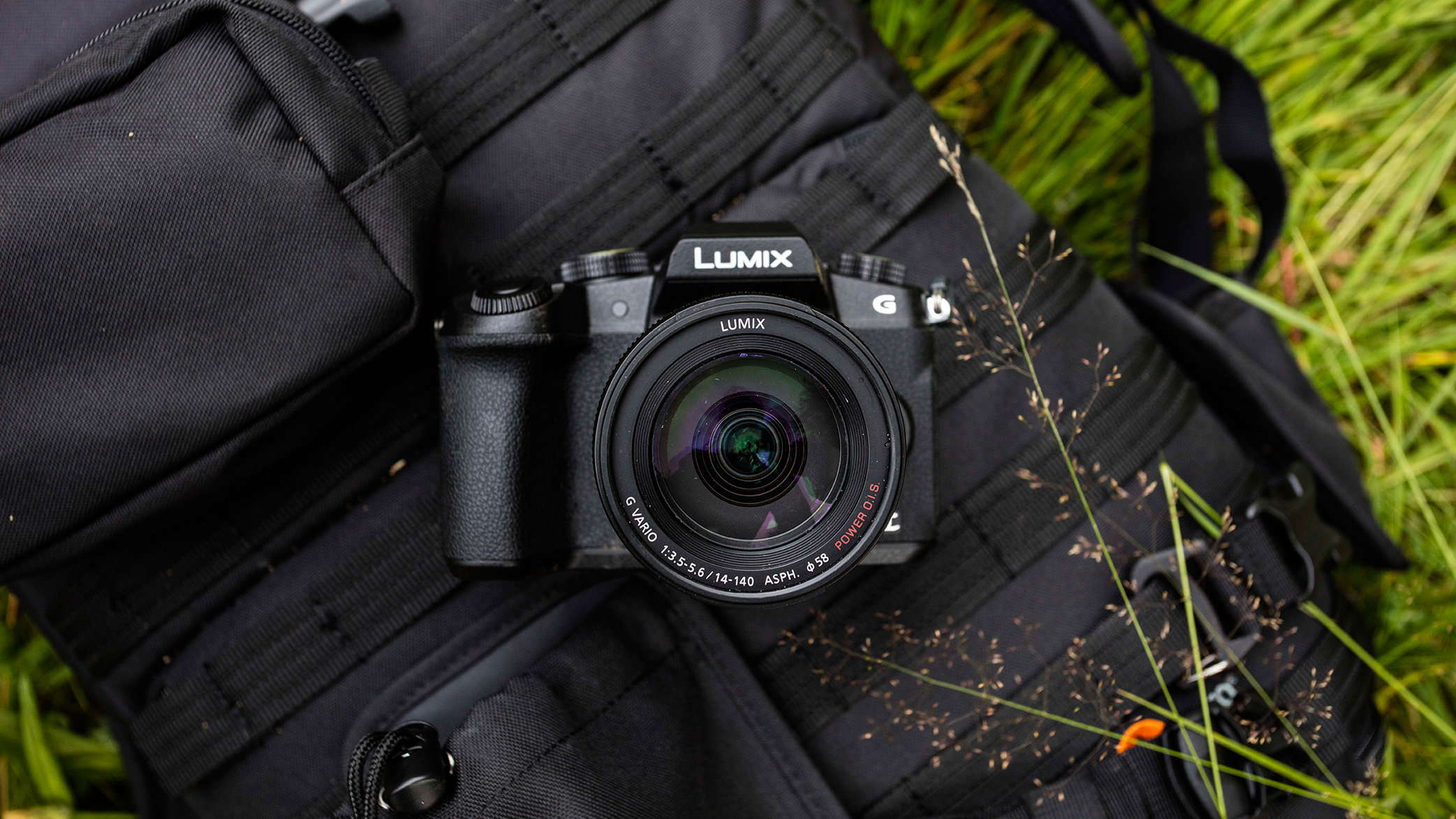The best Panasonic cameras in 2019 | Digital Camera World