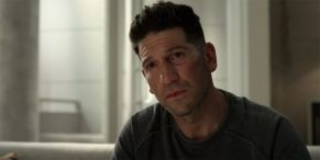 It's A 'Crime' Not To Have Oscars For Stunt Performers, Jon Bernthal Argues