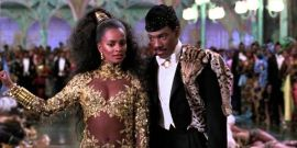 Coming To America Actress Reveals How She Feels Her Skin Color Affected Her Casting