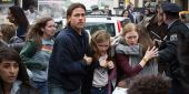 The Weird Reason World War Z 2 Isn't Happening Yet
