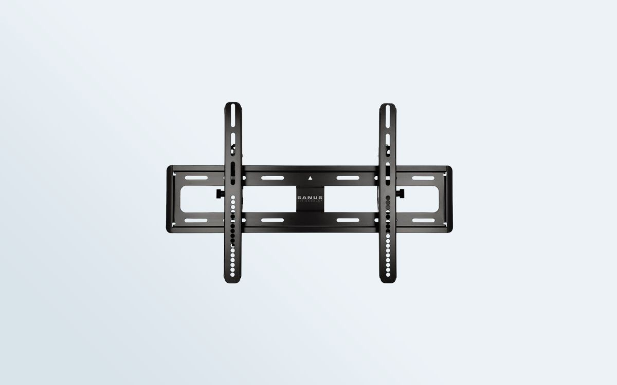 Best TV Wall Mounts of 2019 - Fixed, Full Motion Mount