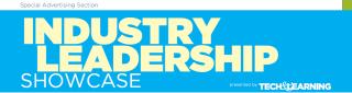 Industry Leadership Showcase
