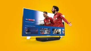 sky tv deals bundle sky sports