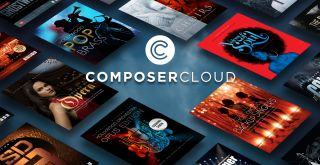 eastwest composer cloud