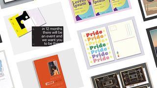 download indesign postcard templates