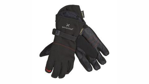 Extremities Antora Peak GTX Glove
