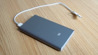 xiaomi best slim powerbank