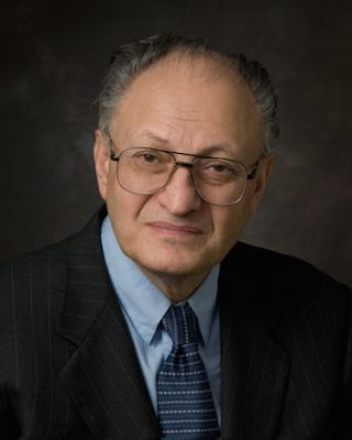 SCN's 2015 Hall of Fame: George Feldstein