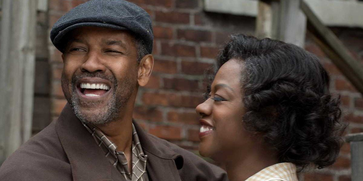 A History Of August Wilson's Pittsburgh Cycle, Including Fences And Ma Rainey's Black Bottom