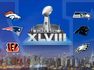 Where to Stream NFL Playoff Games for Free | Tom's Guide