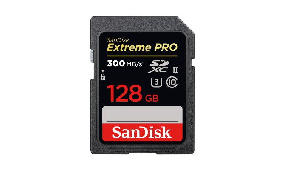 4e6d5dbed The best memory cards for your camera