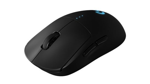 The Best Cheap Gaming Mouse Deals In November 2020 Techradar