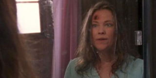 the revelations of becka paulson the outer limits 1997