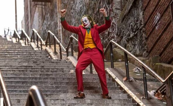 Joker 2: Todd Phillips' return and everything we know so far
