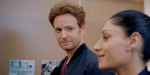 Chicago Med's Will Wants Another Chance With Dr. Virani In Surprising New Episode Clip