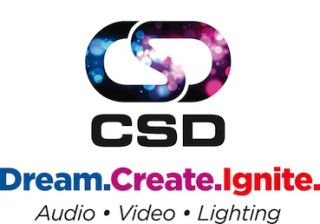 CSD Group and ProAudio.Com Group Form Strategic Alliance