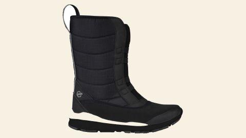 Dare2B Zeno boot