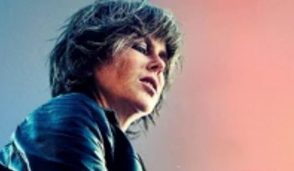 Destroyer DVD and Blu-ray release 2019