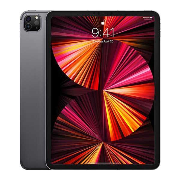 2021 iPad Pro deals can already save you $200   TechRadar