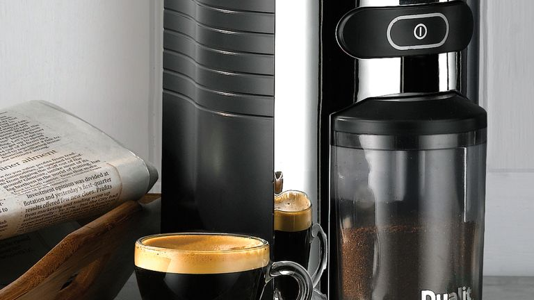 5 Best Coffee Grinders 2020 Fresh Beans Artisanally