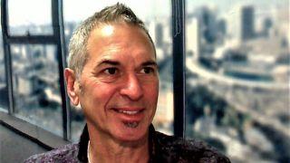 SCN's 2018 Hall of Fame: David Schwartz