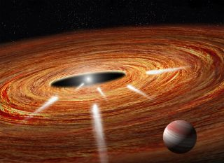 Exocomets plunging toward a young star in the Beta Pictoris Moving Group