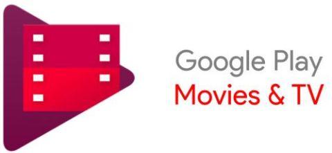 Google Play Review - Pros, Cons and Verdict   Top Ten Reviews