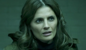 Castle Vet Stana Katic's New TV Show Finally Found Its U.S. Home