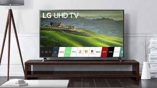 Get a great gaming TV for less: these LG 4K screens are at super low prices