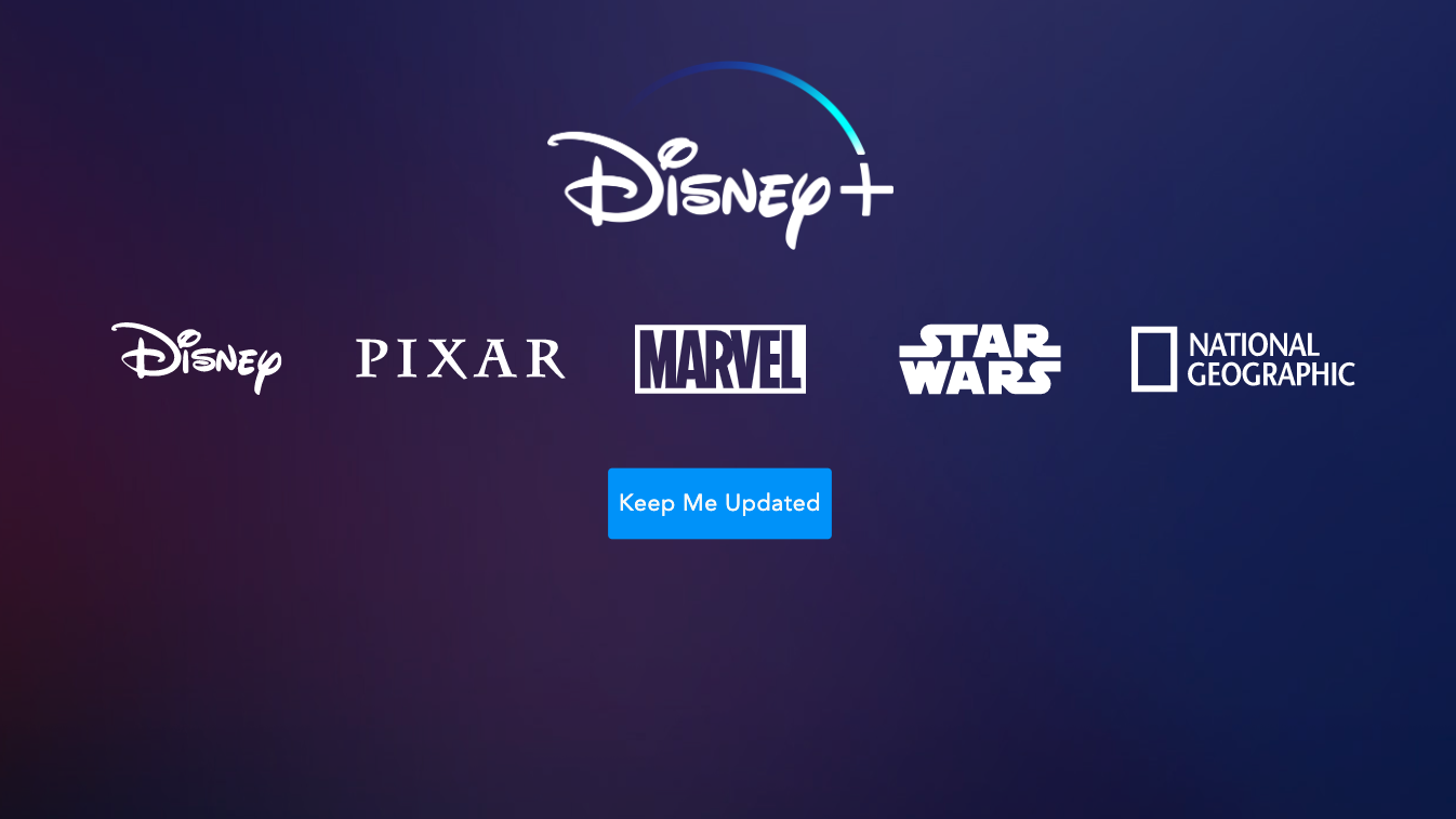 Disney Plus vs Amazon Prime Video: which is better for online streaming?
