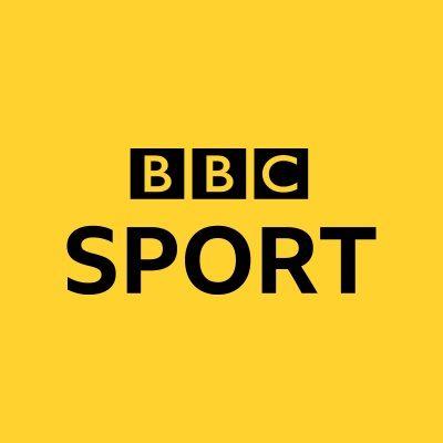 How to watch Wimbledon 2019: live stream final tennis online from