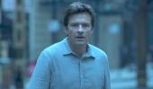 Jason Bateman's New Netflix Show Ozark Looks Ridiculously Intense