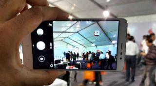 Camera comparison: Lenovo K5 Plus vs Xiaomi Redmi Note 3 vs