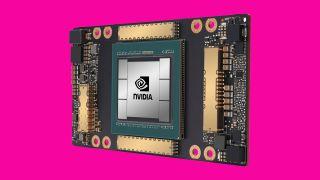Nvidia Ampere: specifiche tecniche, data di uscita e tutte le altre informazioni