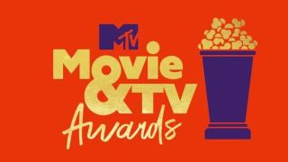 how to watch mtv movie and tv awards