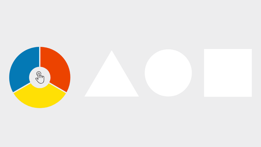 QUIZ: Can you match colours with shapes like a Bauhaus