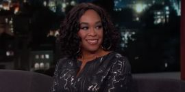 Shonda Rhimes: 7 Interesting Things To Know About The Grey's Anatomy Creator