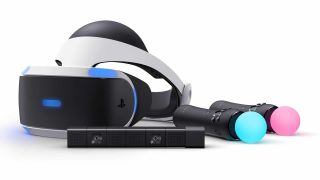 PSVR 2: Rumors, release date, price, specs and what we want