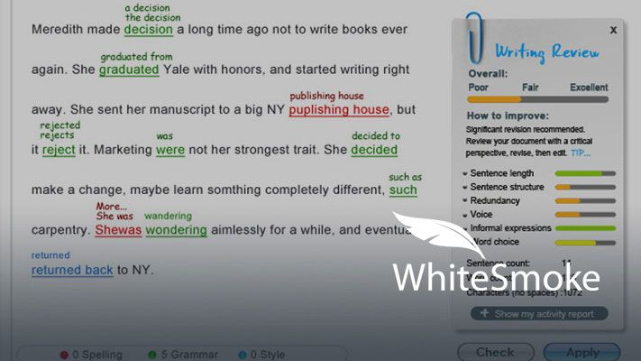 Best Grammar Checker of 2019 - Reviews of Online Grammar
