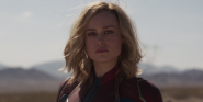 Captain Marvel's Brie Larson Auditioned For Two Other Marvel Movies, But Which Roles?