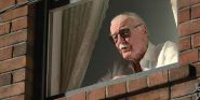 Stan Lee's Daughter's Suit Against Marvel Icon's Company Has Been Tossed Out, And Now She Owes Money
