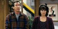 Home Improvement Star Talks Working With Tim Allen, But Everyone's Focused On How Different She Looks