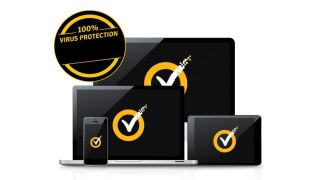 The Best Antivirus Software Of 2019 Itproportal