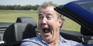 The Grand Tour's Jeremy Clarkson May Host Who Wants To Be A Millionaire Reboot