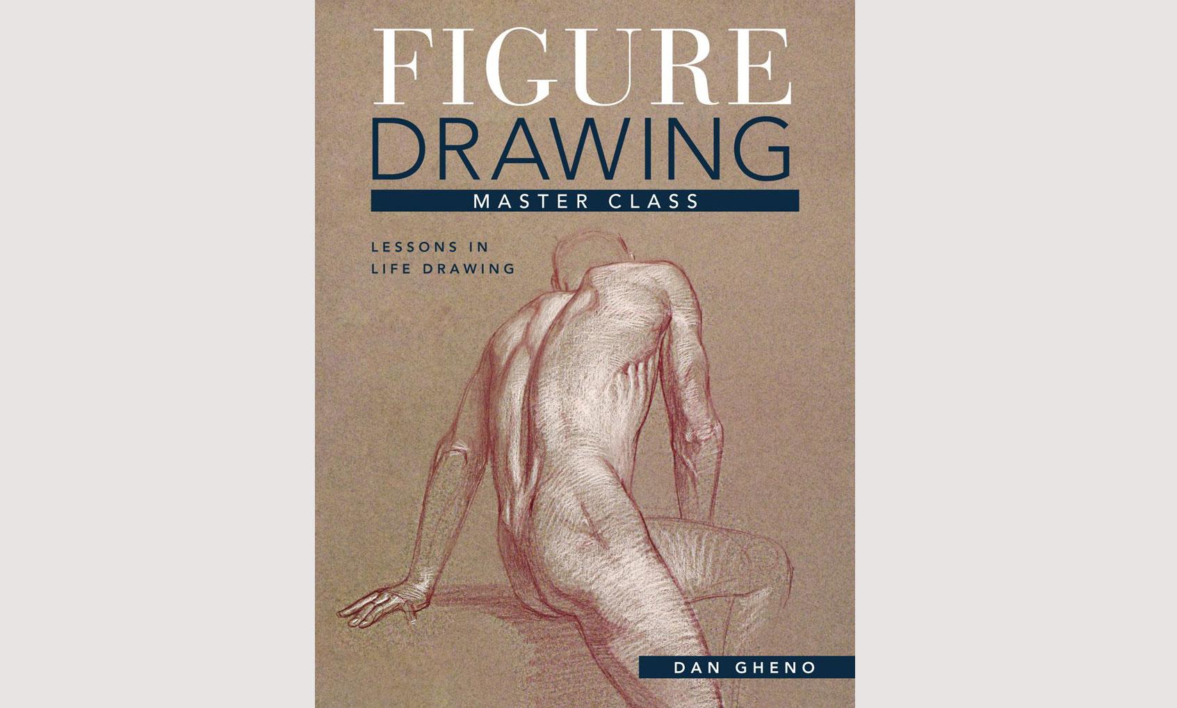 Figure Drawing Masterclass